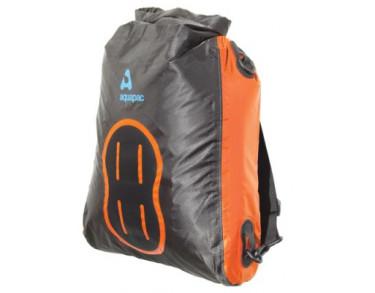 AQ025  Stormbestendige gevoerde tas