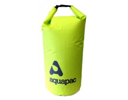 AQ717 70 Liter TrailProof Drybag