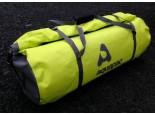 AQ725 90 liter TrailProof Reistas