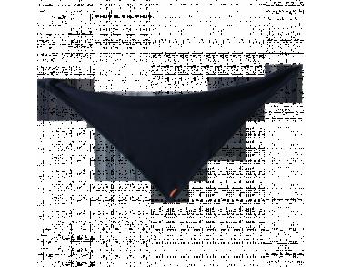 Comazo Vlamvertragende driehoekige doek