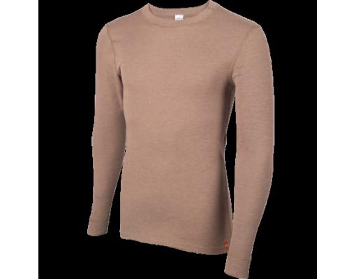 Shirt FR