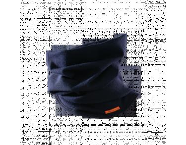 Comazo Vlamvertragende buis sjaal