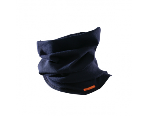 Buis sjaal FR