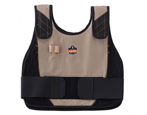 Chill-Its® 6225 Phase Change Premium Cooling Vest