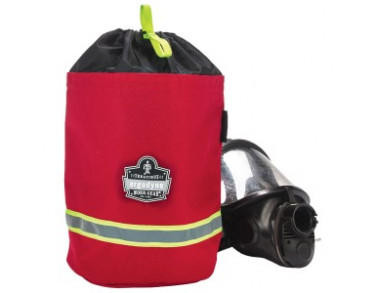 ARSENAL® 5080 LINED SCBA MASK BAG