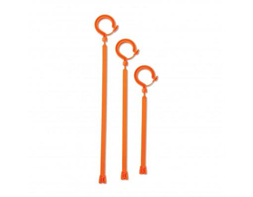 Squids 3540L Tie Hook