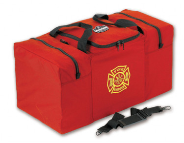 ARSENAL® GB5060 Step-In Combo Gear Bag