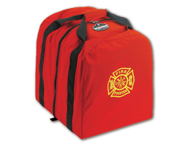 ARSENAL® 5063 STEP-IN TALL GEAR BAG