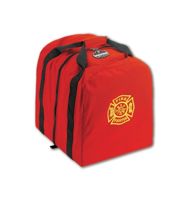 ARSENAL® 5063 STEP-IN TALL GEAR BAG