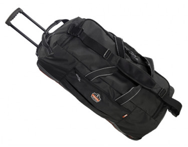 ARSENAL GB5120 Large Wheeled Gear Bag