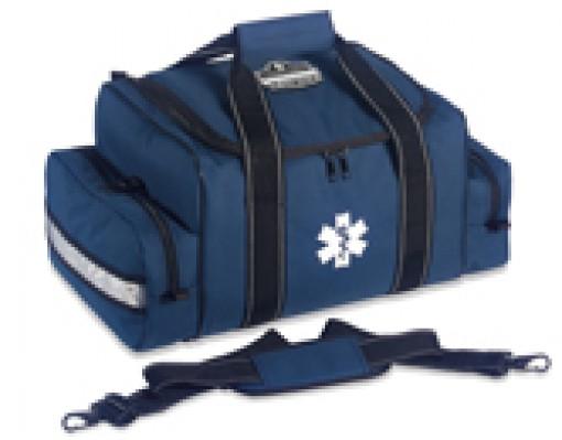 ARSENAL® 5210 SMALL TRAUMA BAG