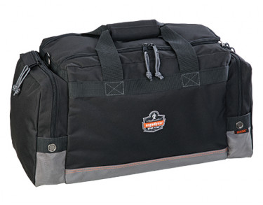 ARSENAL® 5116 MEDIUM GENERAL DUTY GEAR BAG