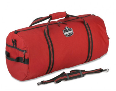 ARSENAL® 5020 DUFFEL BAG LARGE