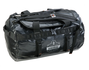ARSENAL® 5030 WATER RESISTANT DUFFEL BAG - SMALL