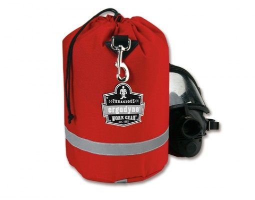 ARSENAL ® 5080 SCBA MASK BAG