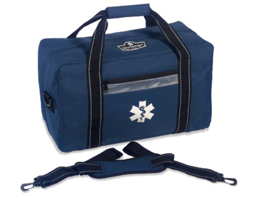 ARSENAL® 5220 RESPONDER TRAUMA BAG