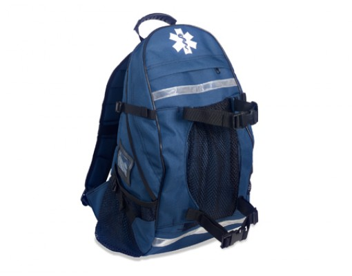 ARSENAL® 5243 BACKPACK TRAUMA BAG