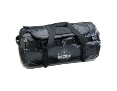 ARSENAL® 5030 WATER RESISTANT DUFFEL BAG - LARGE