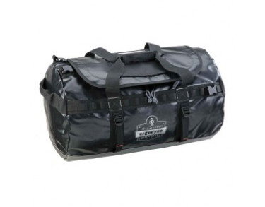 ARSENAL® 5030 WATER RESISTANT DUFFEL BAG - MEDIUM