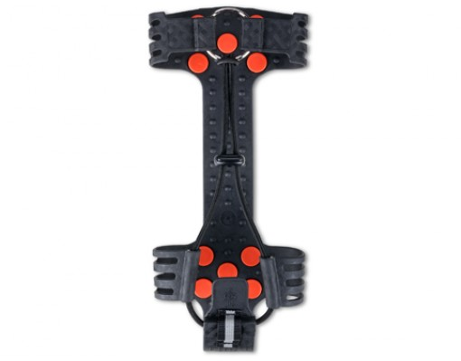 TREX™ 6310 ADJUSTABLE ICE TRACTION DEVICE