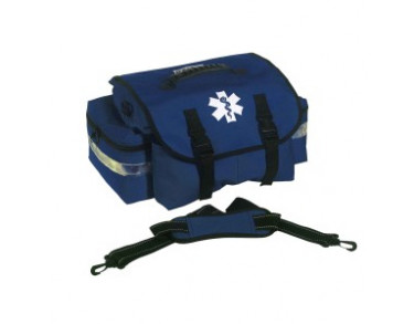ARSENAL® 5210 SMALL TRAUMA BAG