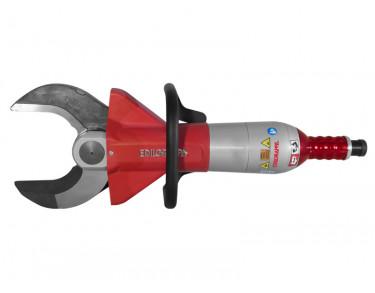 F180 - HYDRAULIC RESCUE CUTTER