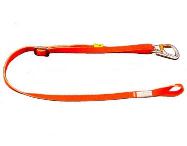 Euroline Lanyard band adjustable
