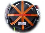 Euroline Haberkorn Airbagbeschermhoes