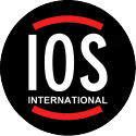 IOS International
