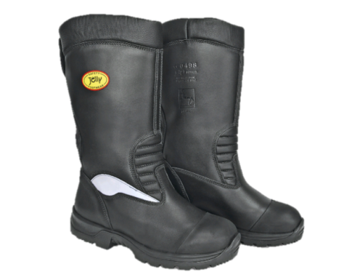 JOLLY FIRELEATHER EVO BOOT 9016 A-C
