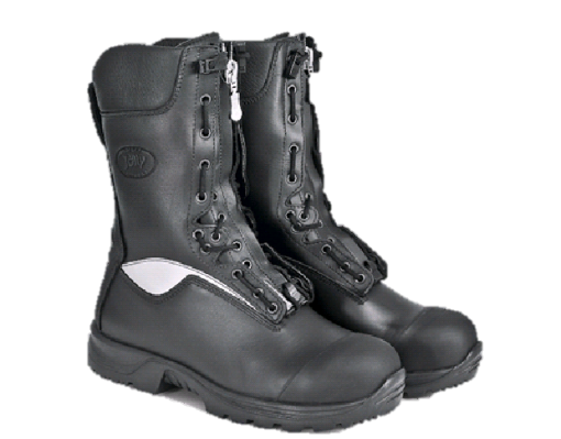 JOLLY SPECIALGUARD BOOT 9052 A-C