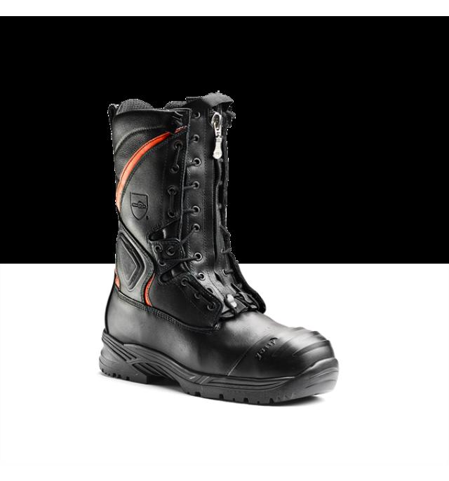 JOLLY CHALLENGER EVO Boot 9065-GA