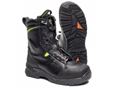 JOLLY RESCUER BOOT / Superleggera 9300-GA