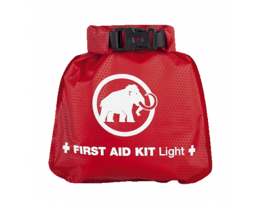 First Aid Kit Light