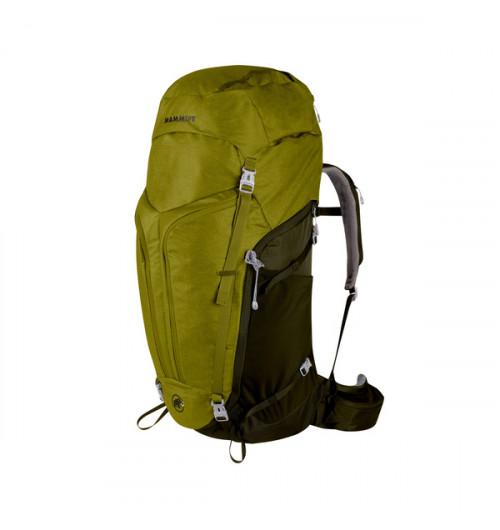 Hiking & Trekking rugzak