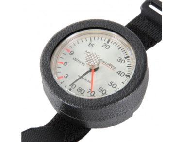 INST 6 - Wrist Depth Gauge