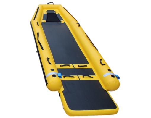 20KG RR4 Rescue Sled