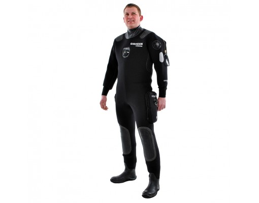 Origin Drysuit