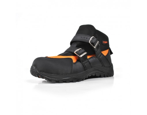 Freestyle Safety Boots