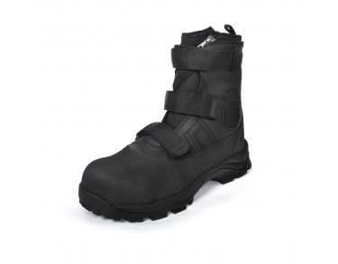 Safety Rock Swim Boots