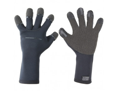 Kevlar Superstretch Gloves 3mm