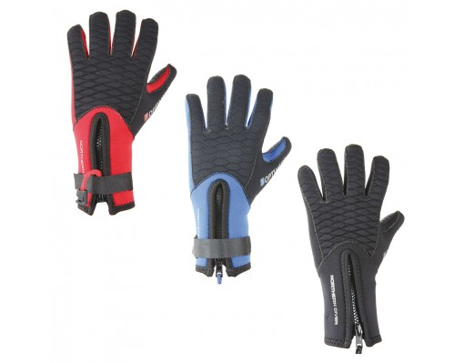 Optimum Gloves