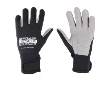 Specialist Rescue Gloves