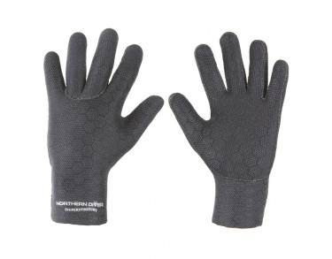 Superstretch Gloves