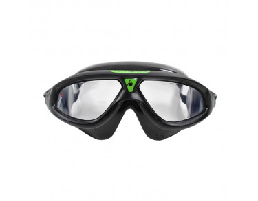 Seal XPT Goggles