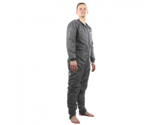 Metalux Arctic Undersuit