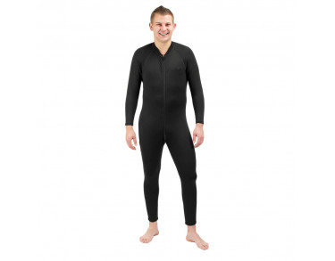 Bodyline Undersuit