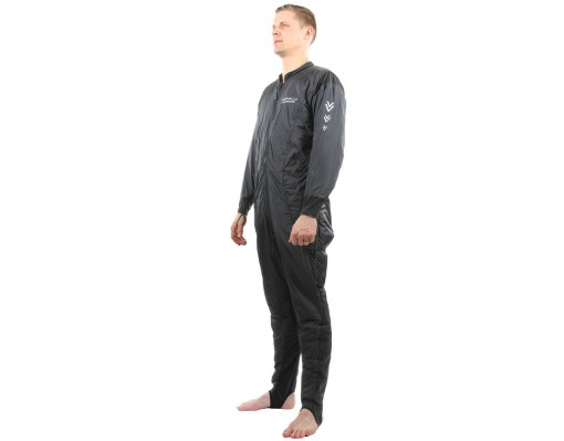Thermalux Undersuit