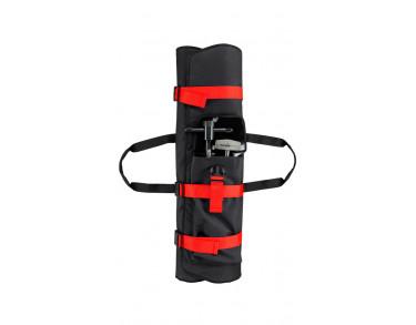 Firefighter Kit