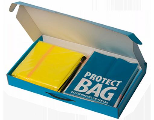Protect Bag